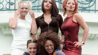 The Spice Girls Are In Talks For More Gigs