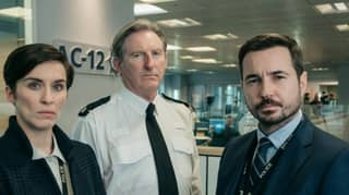 Line Of Duty: BBC Announces Extra Episode Has Been Added To Season 6