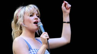 Singer Duffy Reveals She Was 'Drugged, Raped And Held Captive'