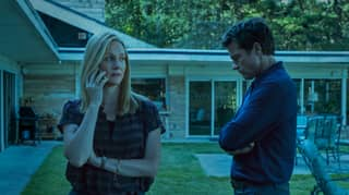 Trailer Drops For 'Ozark' Season 3 And We're So Excited