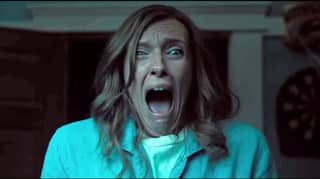 Cult Classic Horror 'Hereditary' Is Now Streaming On Netflix