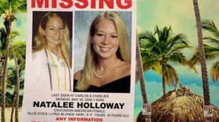Sky's 'The Disappearance of Natalee Holloway' Will Have You Hooked