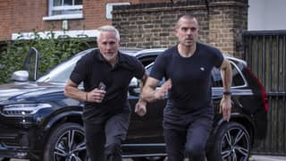 PSA: 'Hunted' Returns To Channel 4 Tonight For A Brand New Series