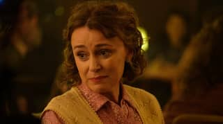 It's A Sin Viewers Call For Keeley Hawes to 'Win A Bafta' After 'Outstanding And Magnificent' Performance