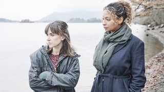 Innocent Season 2 Confirmed For This Year Starring Katherine Kelly And Jamie Bamber