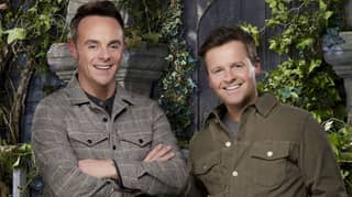 I'm A Celebrity Confirm Show Will End Next Week As Series Is Cut Short