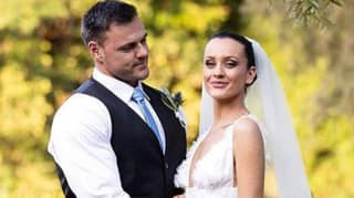 Is Married At First Sight Australia Sexist? Fans Are Noticing One Common Theme
