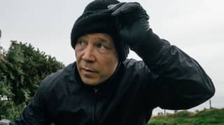 Stephen Graham Is Starring In New BBC Prison Drama 'Time' With Sean Bean