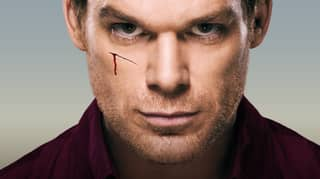 Michael C. Hall Is Returning For A Dexter Reboot Series