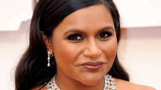 Mindy Kaling Reveals New Details On Upcoming 'Legally Blonde 3'