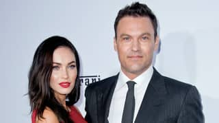 Brian Austin Green Pays Emotional Tribute To Megan Fox As They Split After 10 Years Of Marriage