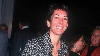 Ghislaine Maxwell Denies Witnessing 'Inappropriate' Activities From Jeffrey Epstein