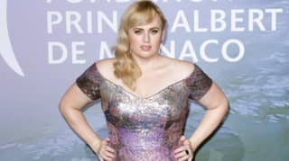 Rebel Wilson Reveals She Was Kidnapped And Held At Gunpoint Overnight In Terrifying Ordeal