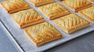 Iceland Has Upped Its Greggs Stock So You Can Always Get Your Fix