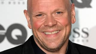 Tom Kerridge Leaves People With Mixed Feelings Over £350 Christmas Dinner Delivery