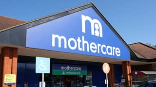 Mothercare Is Going Into Administration – Putting Thousands Of Jobs At Risk
