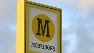Morrisons Launches Genius New Way To Buy Flour