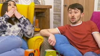Gogglebox Cast Reacting To Graphic Naked Attraction Scene Is Telly Gold