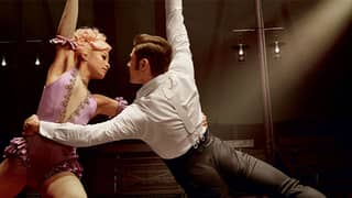 'The Greatest Showman' Is Coming To Disney+ Next Month