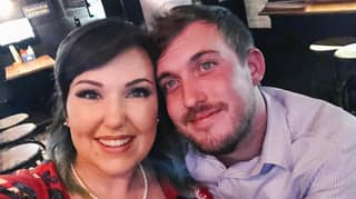 Couple Fake Engagement To Get Free Drinks At The Bar