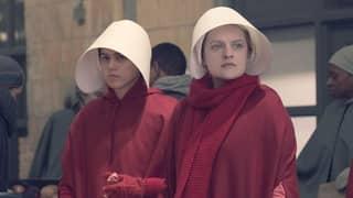 'Handmaid's Tale' Season 4 Has Got The Go Ahead