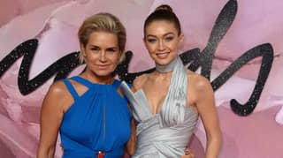 Gigi Hadid Denies Her Mother Hid Ghislaine Maxwell In Her Farmhouse