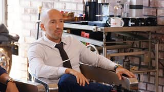 'Selling Sunset' Star Jason Oppenheim Says He Regrets Signing Up For The Show