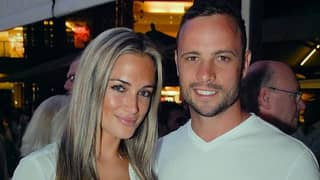 Viewers Left 'Disgusted' By BBC's New Oscar Pistorius Documentary
