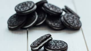 You Can Now Buy Coated Oreo Ice Cream Sticks