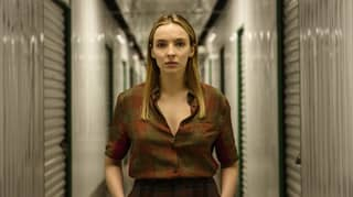 'Killing Eve' Fans Will Love Jodie Comer's New BBC Drama