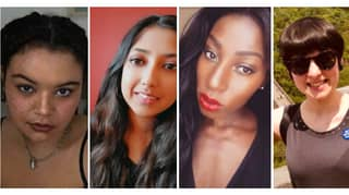 Four Women Explain The Personal And Heartbreaking Reasons They Will Be Joining The BLM Protests