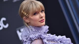 Taylor Swift Shuts Down Question About 'Settling Down' Now She's Turning 30