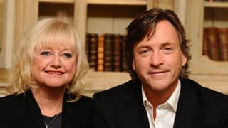 'Richard & Judy: Keep Reading' Will See Hosting Duo Make Big TV Return On Channel 4