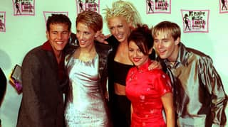 Steps Have Revealed They're Releasing A New Album