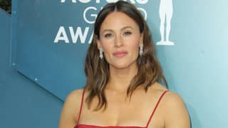 Jennifer Garner To Star in Netflix Body Switch Comedy 'Family Leave'