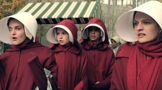 Everything We Know About 'The Handmaid's Tale' Season 4