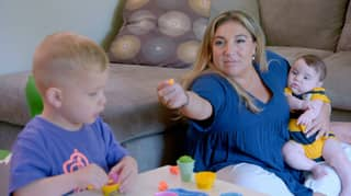 Brand New 'Supernanny USA' Is Coming To UK Screens This Month