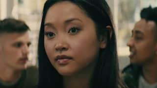 Netflix Turns To All The Boys I've Loved Before Into A Horror Flick