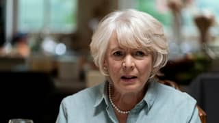 BBC's New 'Dr Foster' Spin-Off 'Life' Starring Alison Steadman Starts On Tuesday
