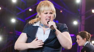 'Pitch Perfect' Has Been Re-Added To Netflix For A Lockdown Binge