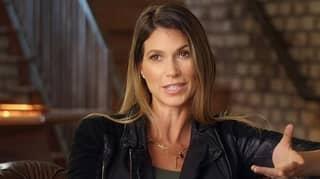 Selling Sunset's Maya Vander Teases New Cast Members And 'Big' Season 4 Storylines