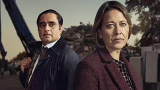 Unforgotten Fans Think They Have Solved The Drink Driving Mystery Already