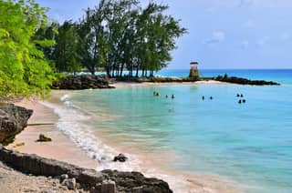 You Can Work Remotely From Barbados For Up To A Year Under New Scheme
