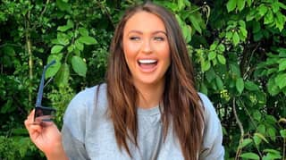 Charlotte Dawson Announces She's Pregnant