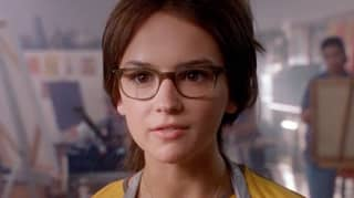 He's All That: Original She's All That Star Rachael Leigh Cook Joins Remake