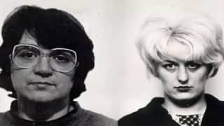 Viewers Divided Over ITV's 'Rose West And Myra Hindley: Their Untold Story'