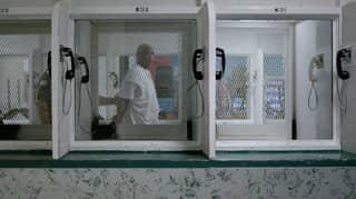 'The Innocence Files' lands on Netflix On Wednesday