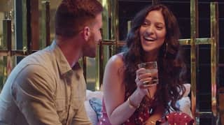 The Second Season Of Netflix's Hit Reality Show 'Dating Around' Drops On Friday