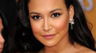 Naya Rivera Laid To Rest In Hollywood Cemetery After Tragic Death