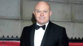 Ross Kemp Doc On NHS Heroes During Pandemic Is Airing This Week